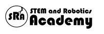 Stem and Robotics Academy